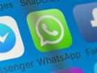 Des collectifs de défense des consommateurs européens vent debout contre WhatsApp