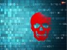 Les cybercriminels recréent Cobalt Strike sous Linux