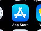 Apple concède aux développeurs d'applications iOS des paiements hors App Store