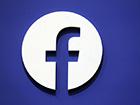 Chez Facebook, l'IA avance pour mieux modérer les contenus