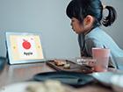 Les enfants face aux écrans, mode d'emploi