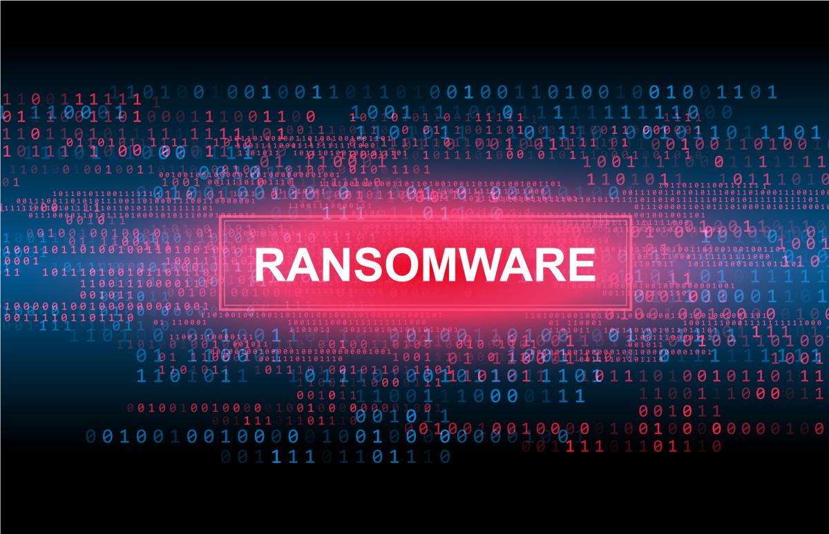 Ransomware: Arrestations au sein d'un gang très actif qui ciblait les grandes entreprises