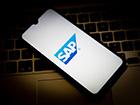SAP rachète la société SwoopTalent, spécialisée dans l'apprentissage automatique