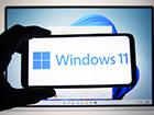 Windows11: Comment mettre à jour son PC gratuitement avant le 5octobre?