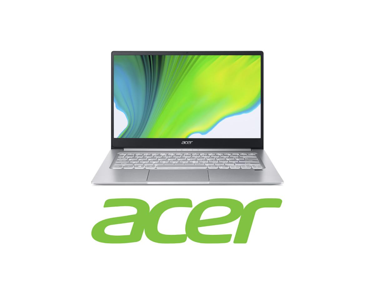 Acer confirme une cyberattaque sur ses bureaux d'Inde