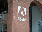Adobe annonce des versions web pour Photoshop et Illustrator