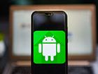 Google limite l'accès aux données sensibles pour les applications peu utilisées
