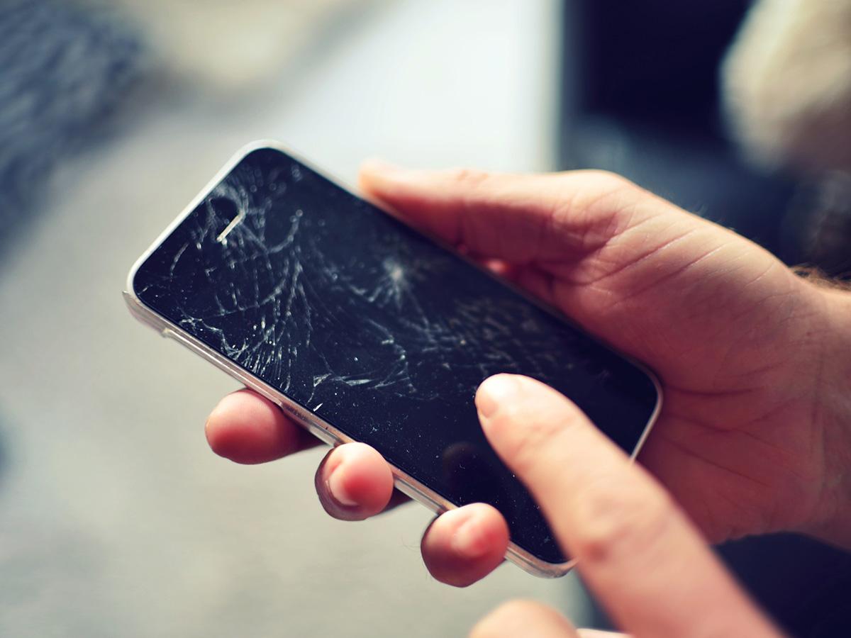 iPhone13: Si vous cassez votre écran, attention à sa réparation