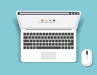 Quels outils pour mesurer la rapidité des navigateurs web?
