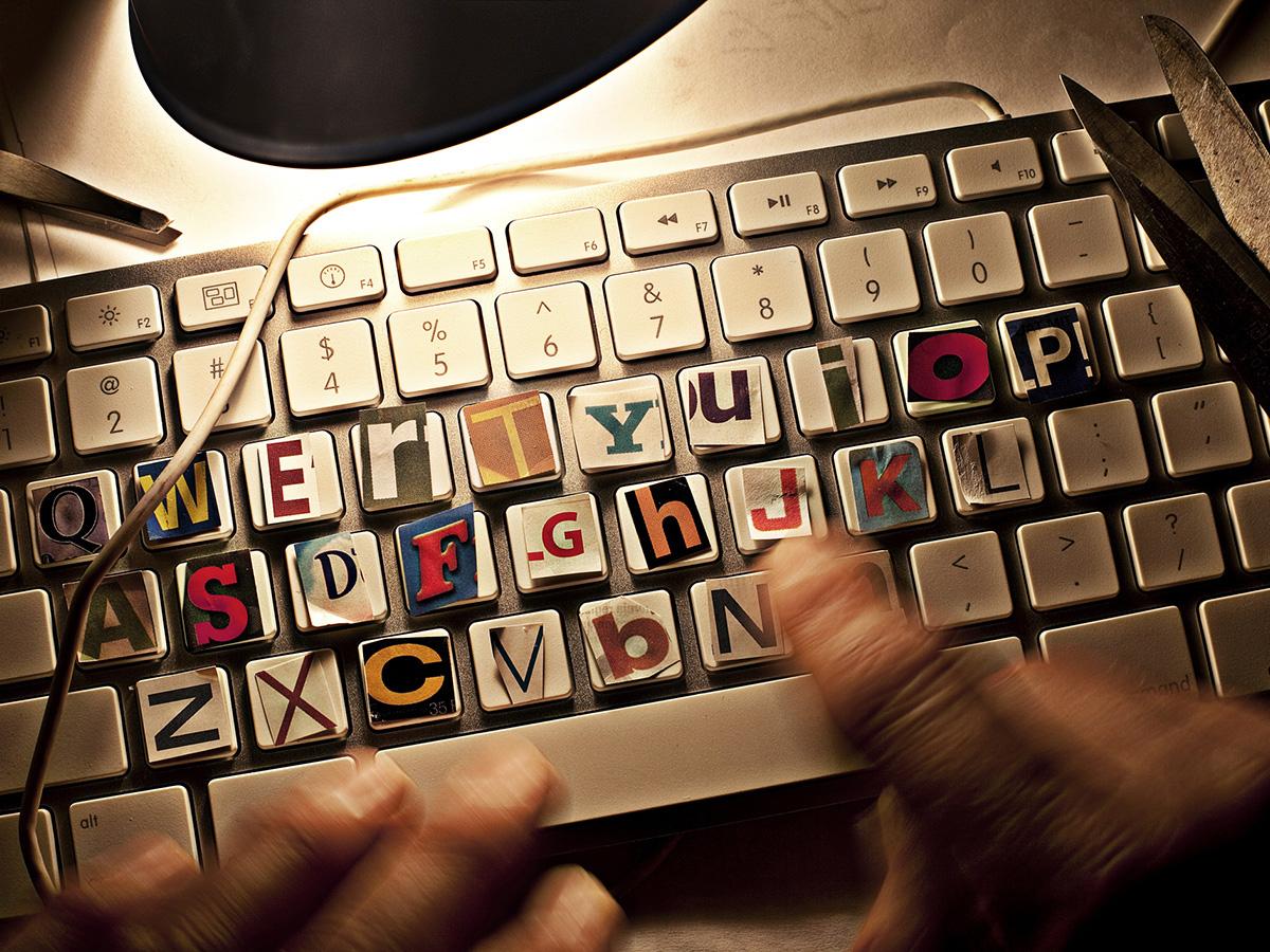 Ransomware: Bitdefender publie un outil de déchiffrement pour les victimes de REvil