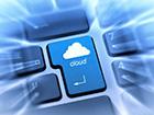 Thales et Google Cloud s'allient à leur tour autour du cloud de confiance