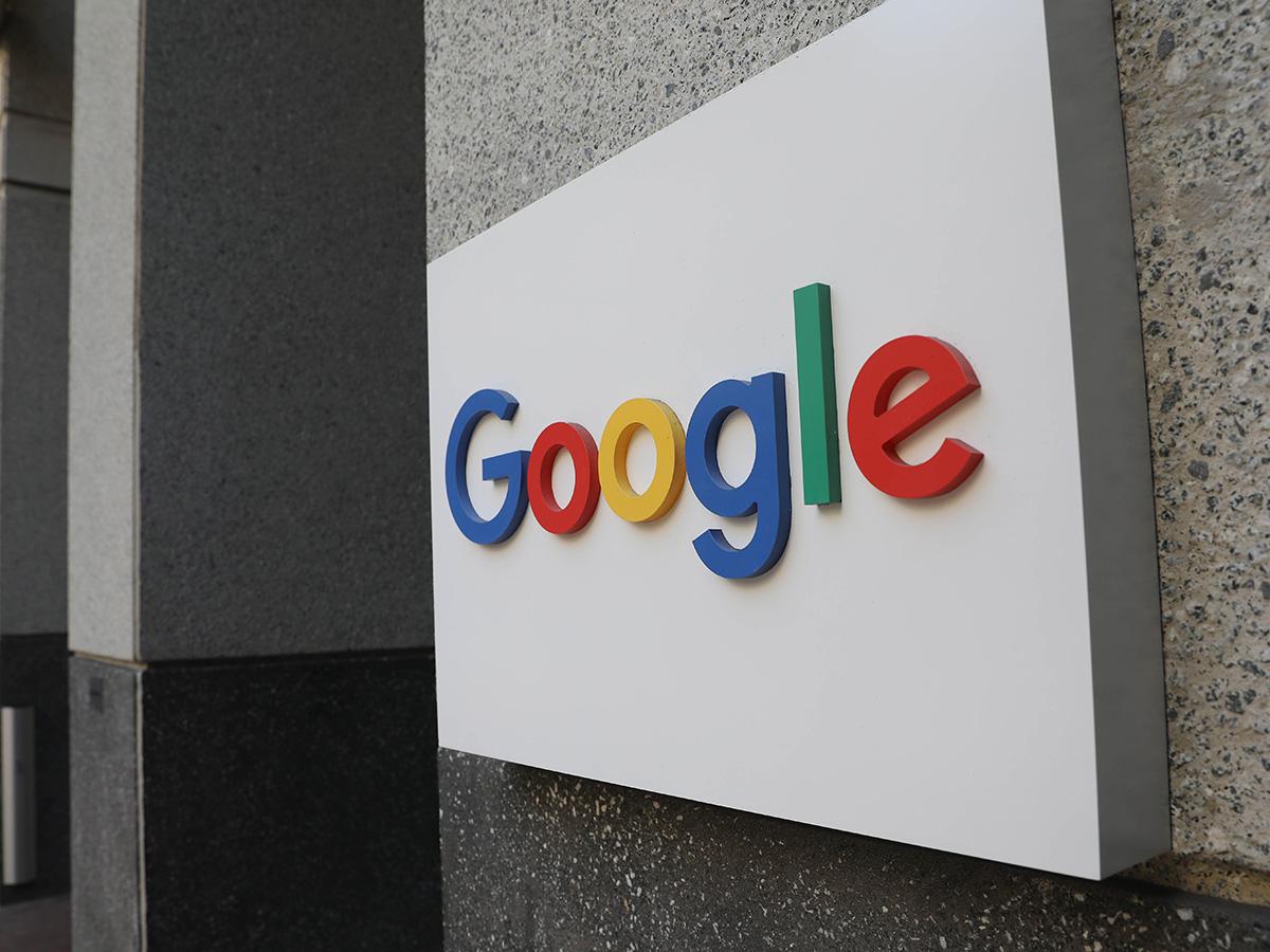 Les gouvernements demandent à Google de supprimer toujours plus de contenu