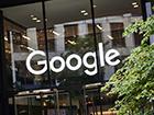 E-commerce: Pour Google, l'omnicanal est en plein essor