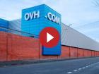 Vidéo: OVHcloud est par terre deux jours avant d'entrer en Bourse