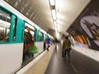 Transports en Ile-de-France: Une carte bancaire en guise de pass Navigo?