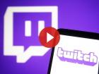 Vidéo : Twitch attribue le vol à une erreur de configuration serveur et réinitialise toutes les clés de streaming