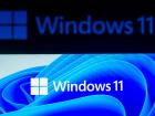 Windows11: Comment créer la machine virtuelle parfaite?