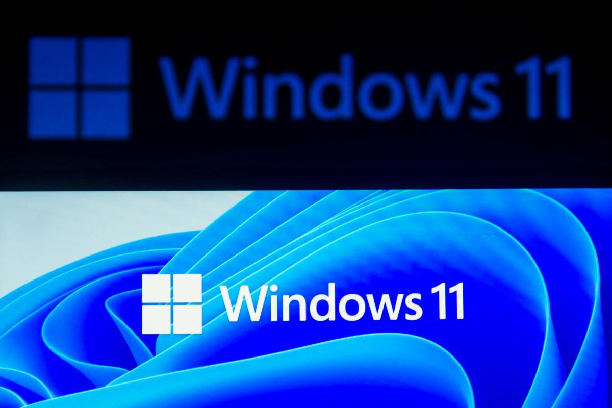 Windows 11 : Comment créer la machine virtuelle parfaite ?