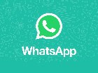 WhatsApp commence à déployer lentement des sauvegardes chiffrées