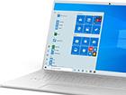 Windows10: Arrivée imminente pour la version 21H2