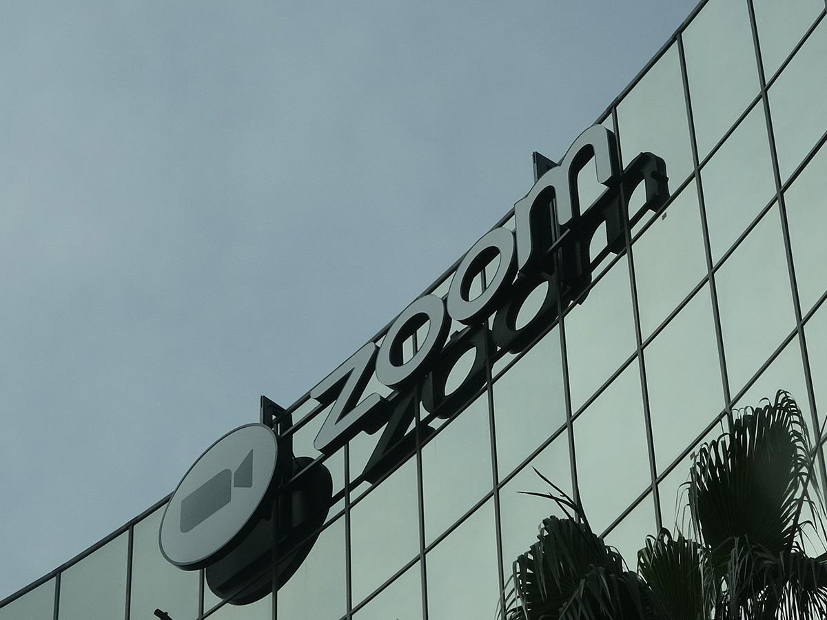 Zoom et Five9 ne fusionneront pas pour 14,7milliards de dollars