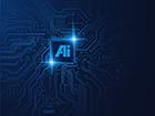 L'intelligence artificielle sert aussi à augmenter, et pas seulement à automatiser