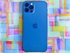 iOS15/iPadOS15: Votre iPhone vous prévient quand il va pleuvoir et 5autres fonctionnalités incontournables