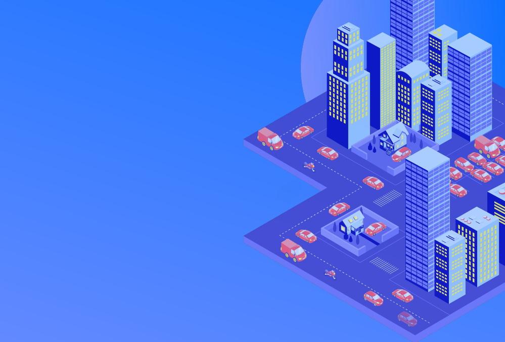 Rendre la donnée lisible: Une priorité pour le secteur automobile