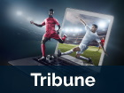Données et analyse en temps réel au cœur d'une nouvelle saison de football