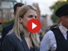Vidéo : Facebook, Pour la lanceuse d'alerte Frances Haugen, le pire est encore à venir
