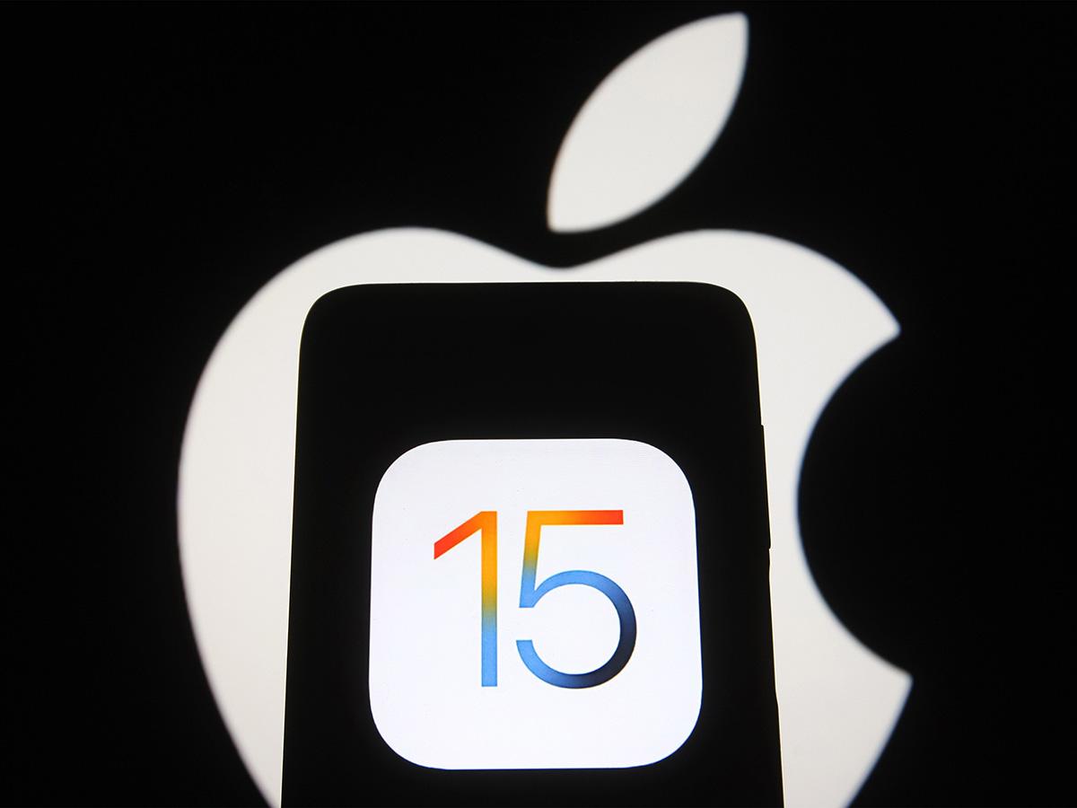 iOS15: Comment télécharger plusieurs images en un clic?