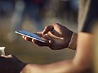 iOS15: Les réglages à désactiver pour économiser des données