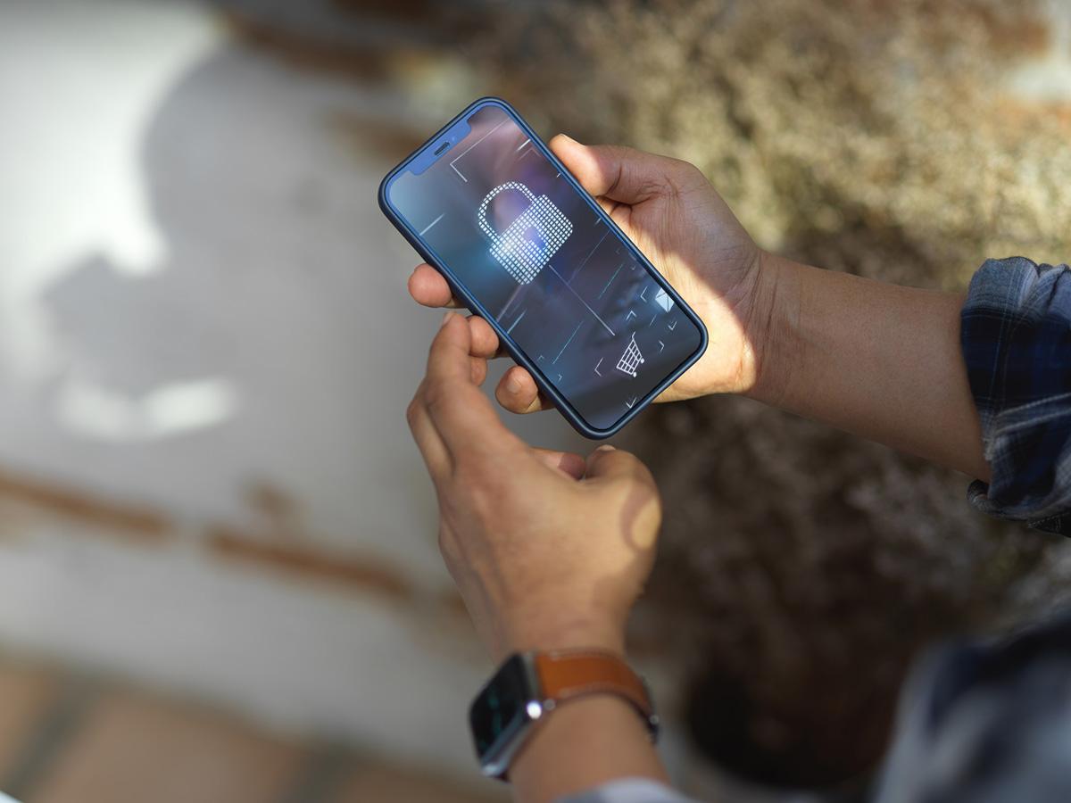 iOS: Comment espionner les apps qui vous espionnent?