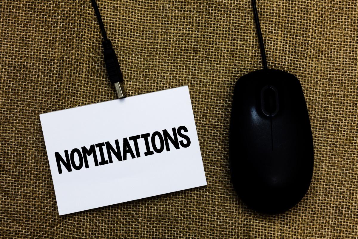 IT Pro: Les nominations d'octobre2021