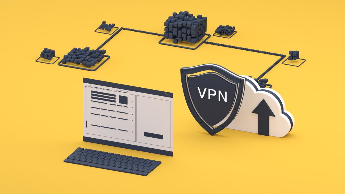 Télétravail & Cybersécurité: Le VPN est-il suffisant?