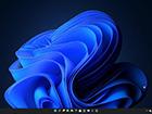Windows11: La plus importante mise à jour mineure de Microsoft concerne le nouveau matériel
