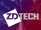 ZD Tech: Failles zero-day, si spéciales... et précieuses