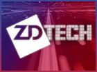 ZD Tech: le nouveau podcast de la rédaction de ZDNet, tous les jours à 8h00