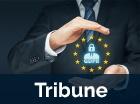 Clauses contractuelles types de la Commission Européenne : Une nouvelle étape de mise en conformité au RGPD