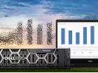 Avec PowerEdge, l'IT des PME monte en gamme