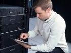 Cybersécurité : les nouvelles armes des PME face aux menaces