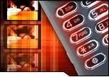 Regarder la télévision sur son mobile 3G