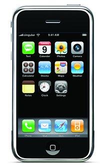 Mac OS X 10.5 et iPhone en juin, nouveaux iPod Nano et vidéo à la rentrée