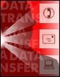 Mobilité: maîtriser l'accès distant aux applications