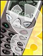 Téléphonie 3G: SFR et Orange déclinent leurs offres pour les entreprises