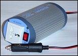 Transformateur Proporta --> 220 V