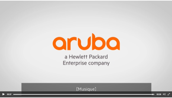 Témoignage vidéo d'un client A.B. May