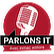 Podcast Parlons IT