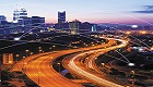 [Avis d'expert] Infrastructure : Automatisation et gestion du réseau