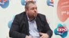 [Vidéo] Interview d'Hervé Duteil, CTO chez Egis